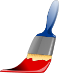 paintbrush-24251_640