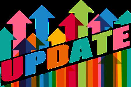 update-1672346_640