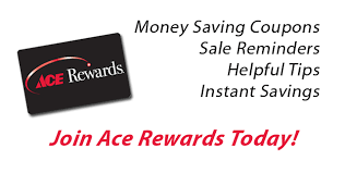 https://www.acehardware.com/ace-rewards
