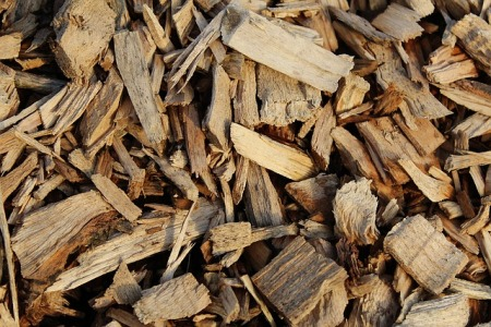 wood-1197695_640